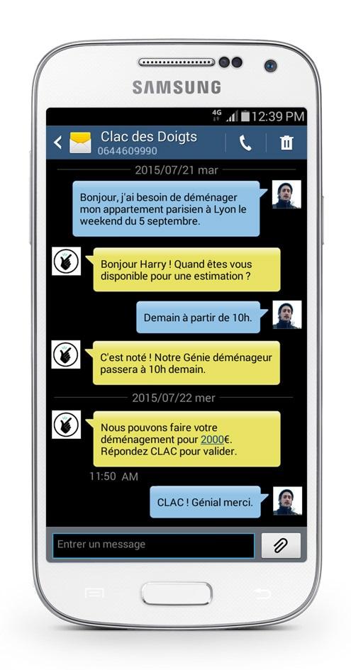 Clac-Service-Demenagement