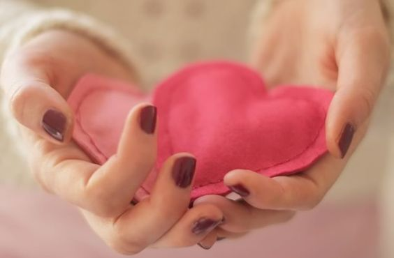 La Saint-Valentin clefs en main