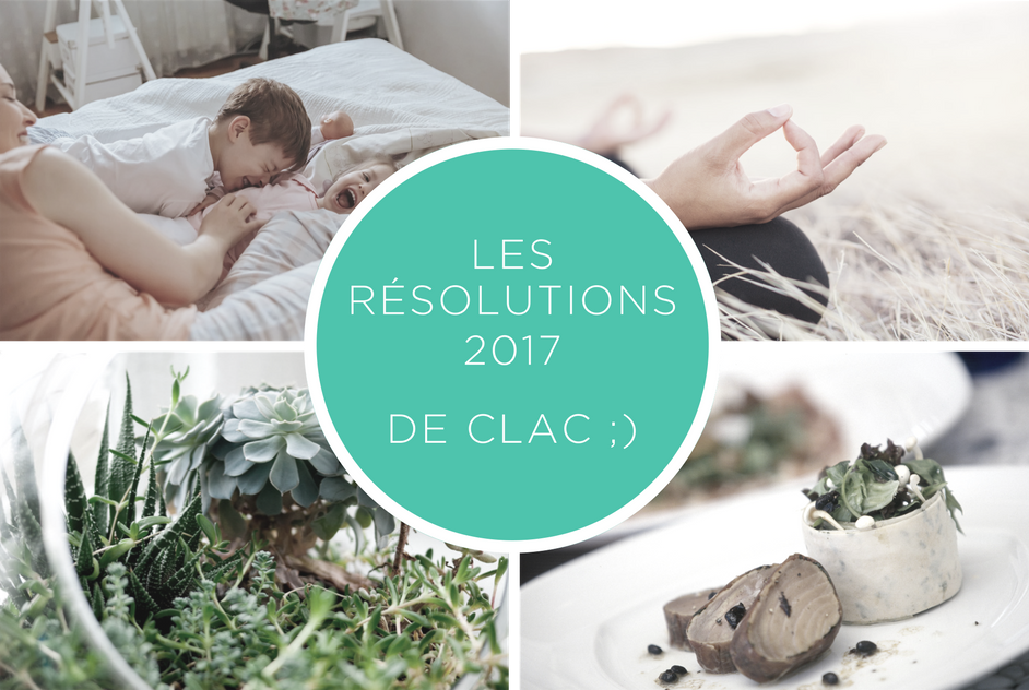 CLAC visuel resolutions