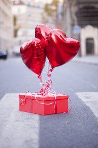 CDD Shoot Paris Clac des doigts Ballons4