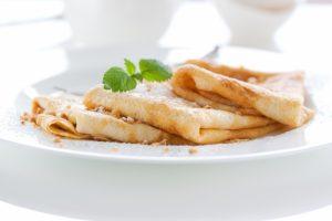 crepes-de-sucre-glace_1220-255