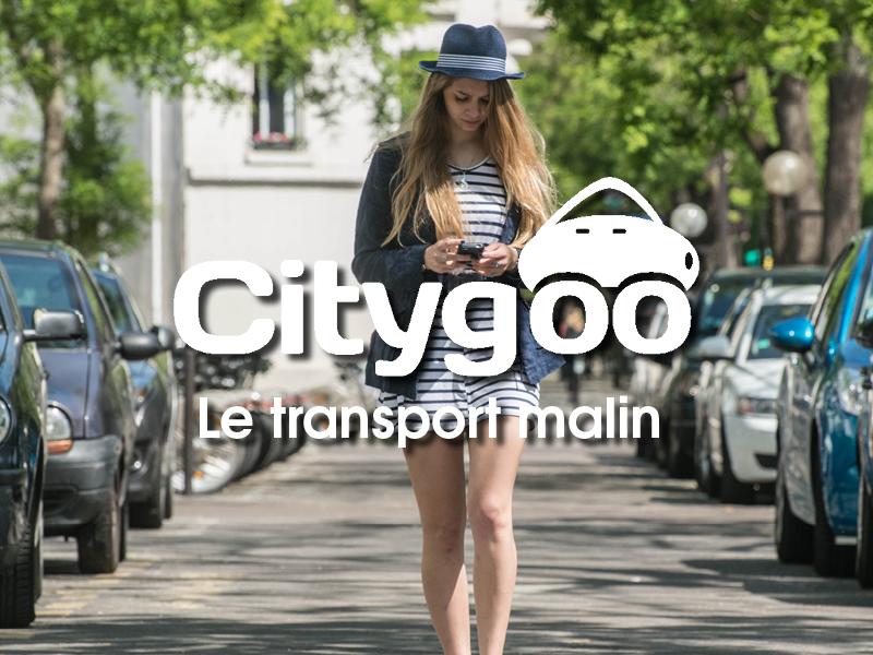 Visuel_Citygoo_20170109