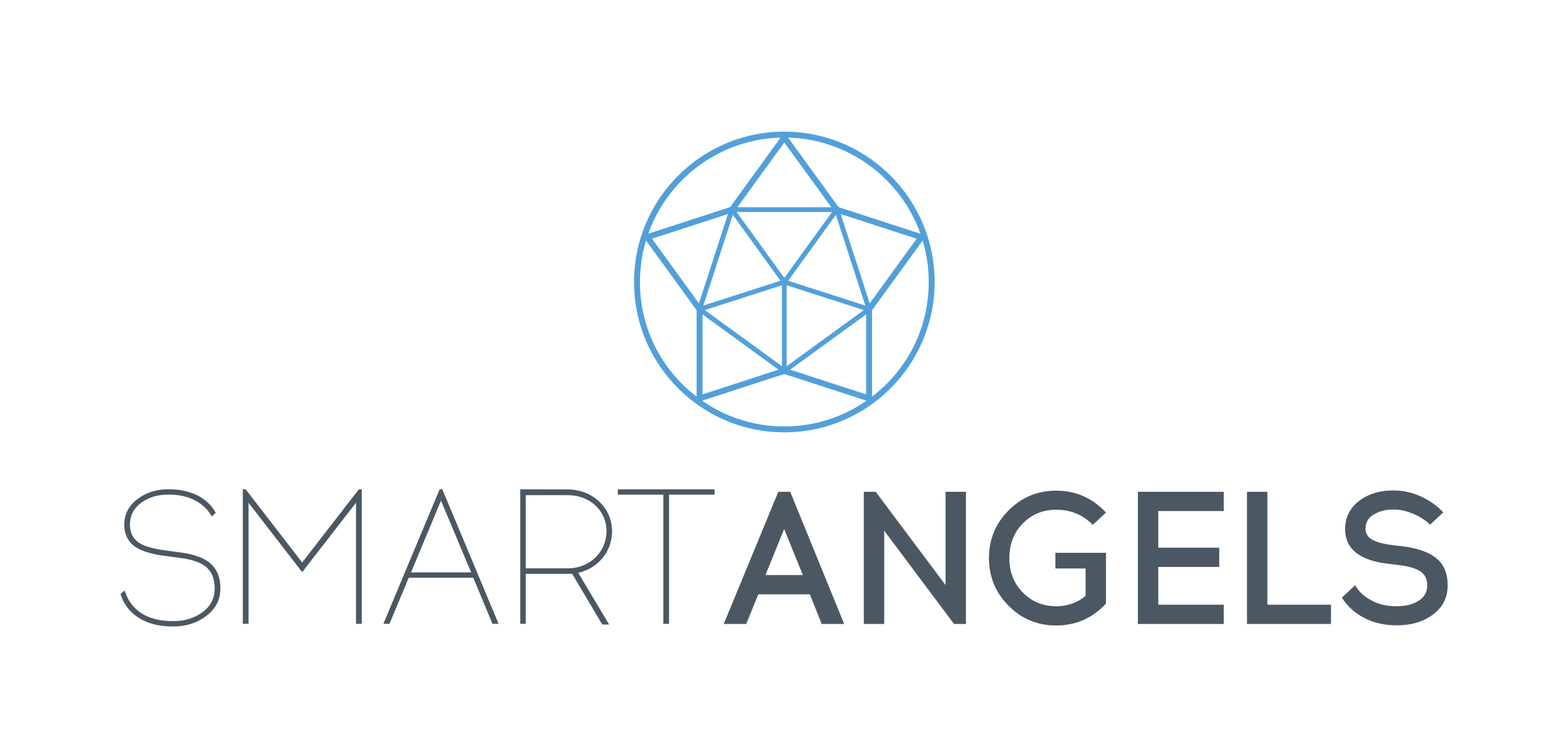 SmartAngels_Logo_Couleur (1)