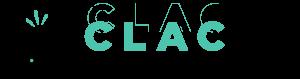 Clac-PLUS-Logo-Mid-RVB