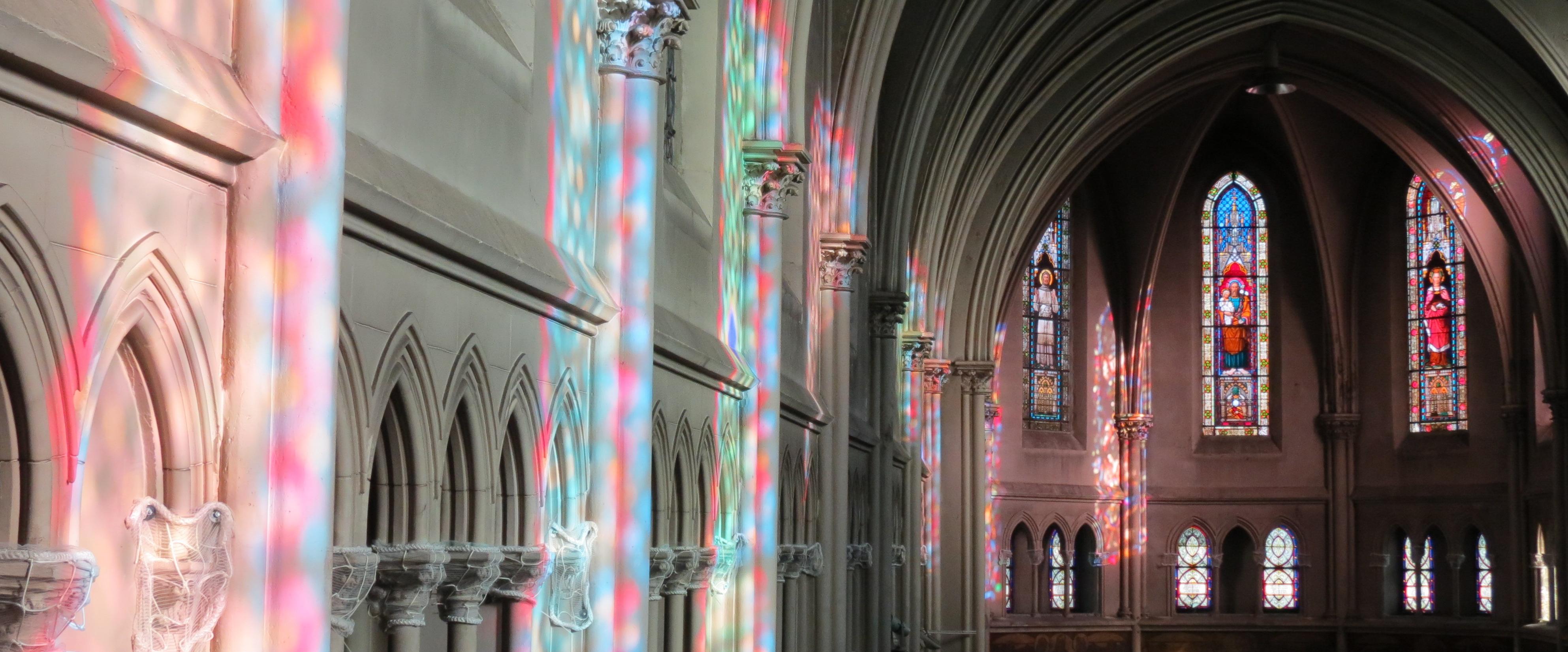 Église_saint_joseph_artisan_(12)