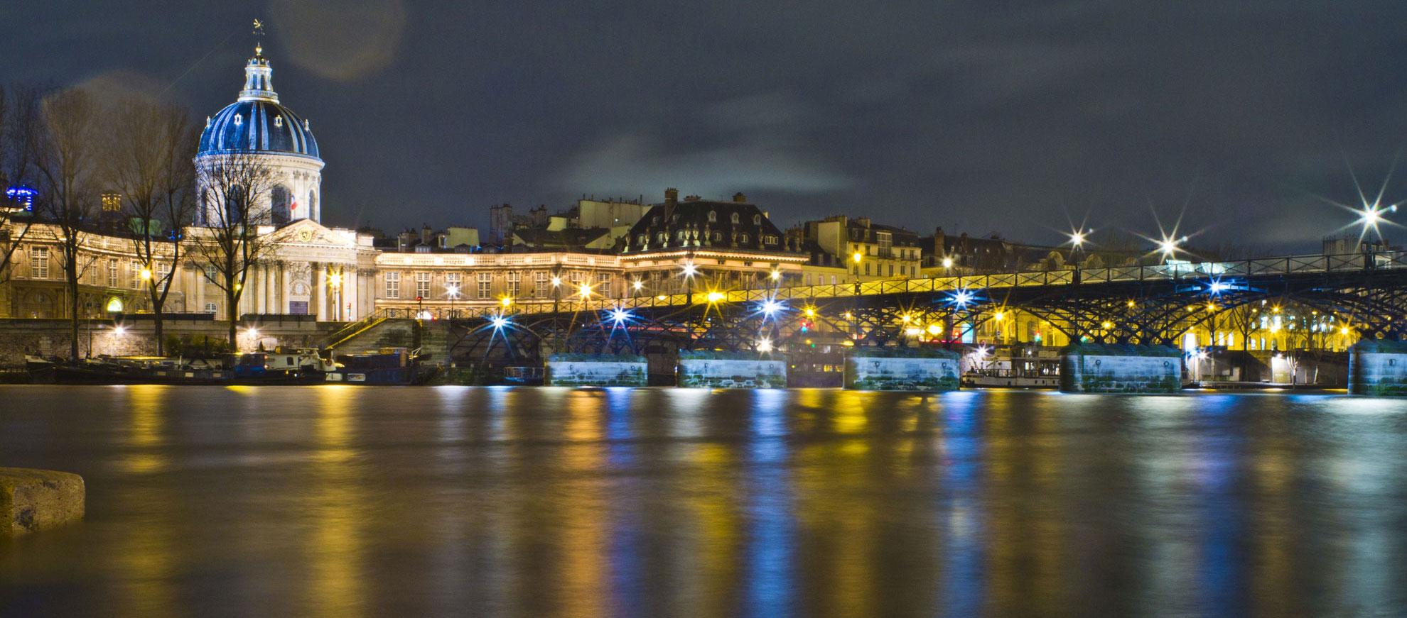 EXCLUSIF.-Paris-Rouen-et-Le-Havre-veulent-reconquerir-la-Seine