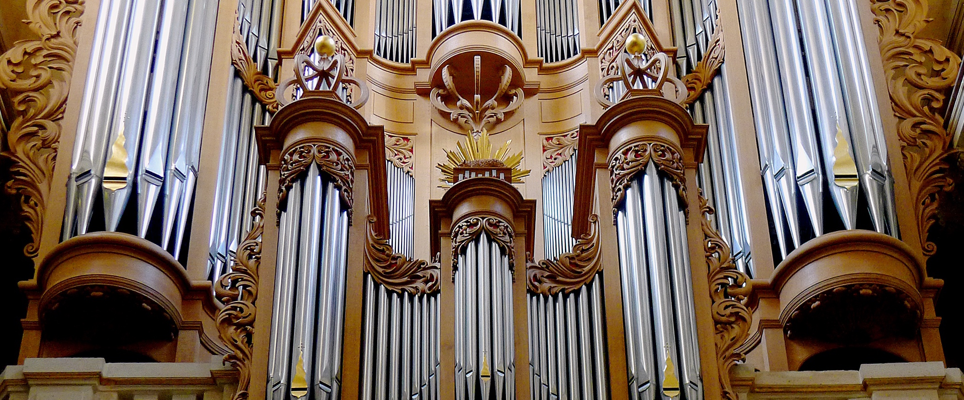 Paris_IV_église_Saint-Louis-en-l'Ile_orgue_détail_rwk