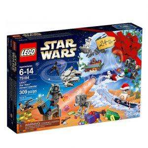 AVENT-LEGO