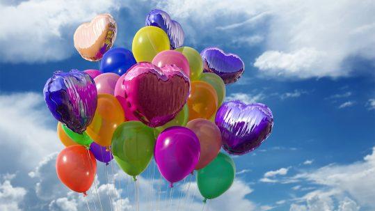 light-cloud-sky-air-plastic-flower-783382-pxhere.com