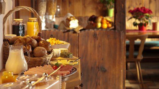 morning-restaurant-meal-food-plate-fresh-718745-pxhere.com