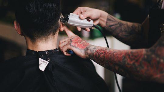 music-tattoo-fashion-musician-shaving-performance-1399804-pxhere.com