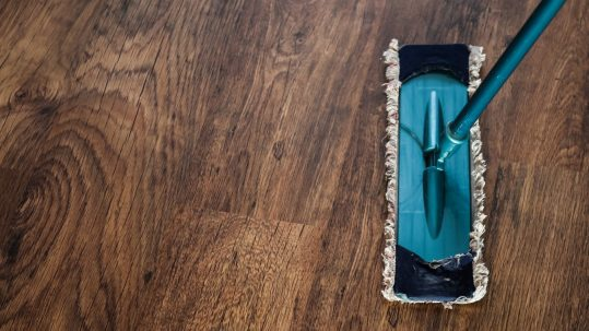 wood-floor-green-washing-soil-blue-987868-pxhere.com