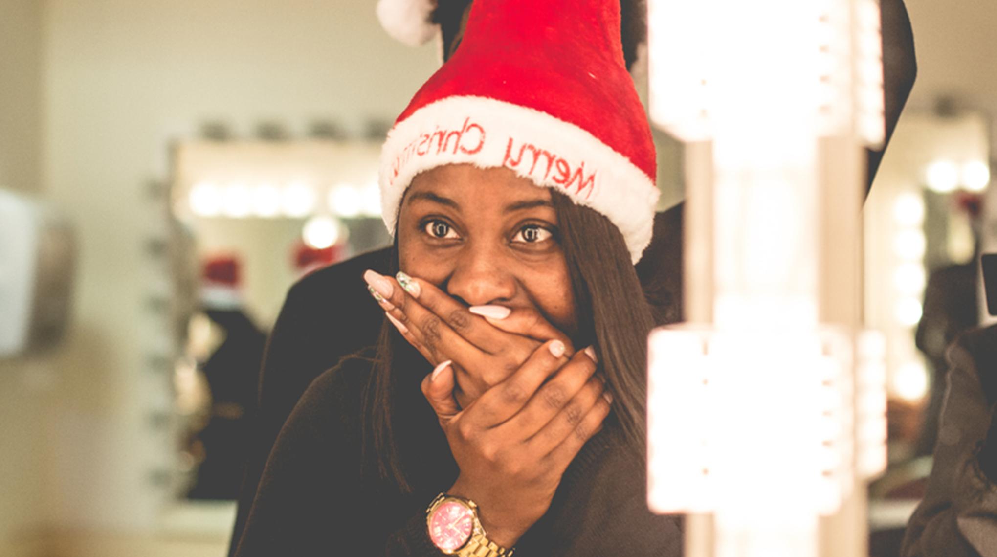 Les meilleurs musiques de Noël !