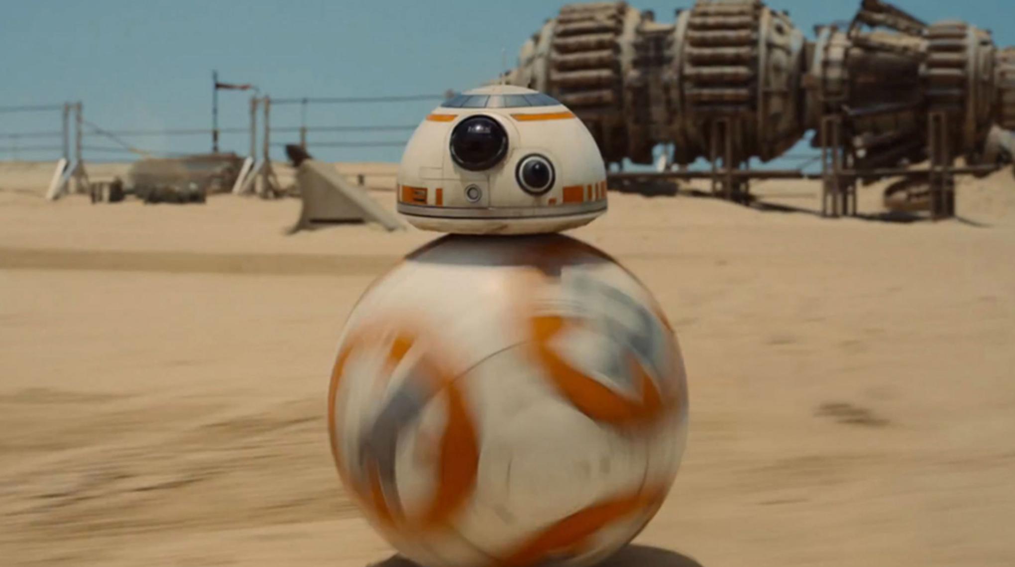 Top 5 des cadeaux de Noël Star Wars sélectionnés par la rédaction