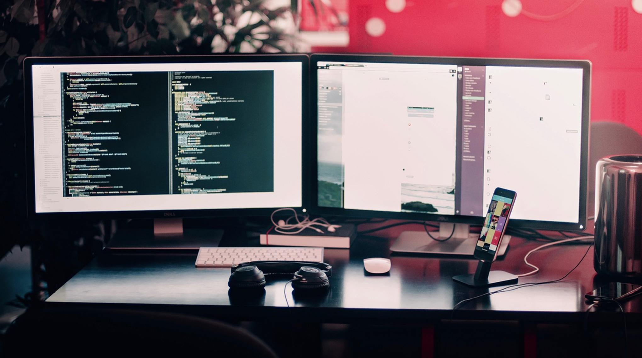 Clac des Doigts recrute un(e) stagiaire développeur(se) Full-Stack