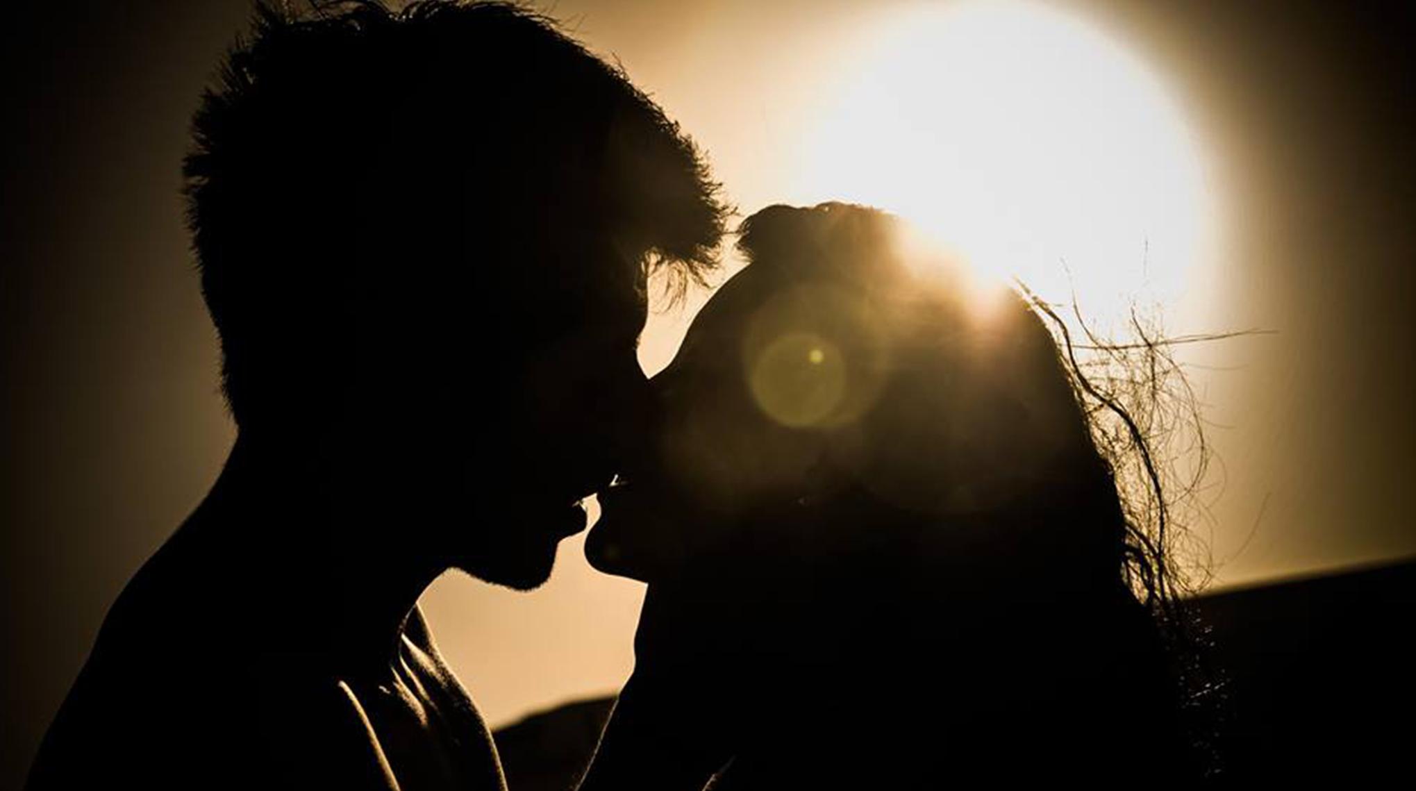 Histoire Clac n°10 – L'amour fou