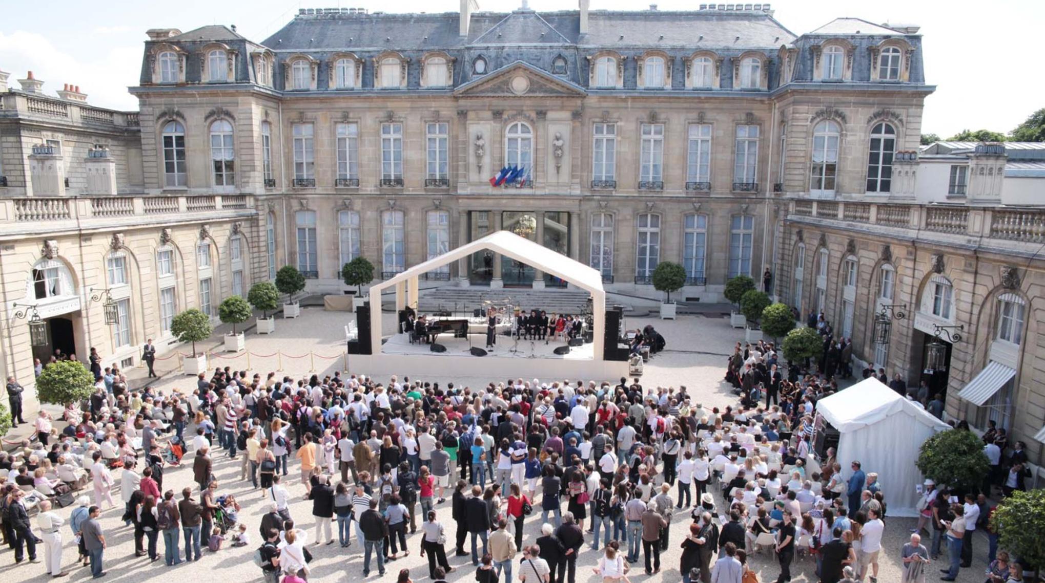 Où sortir pour la fête de la musique à Paris ? – Clac recommande !