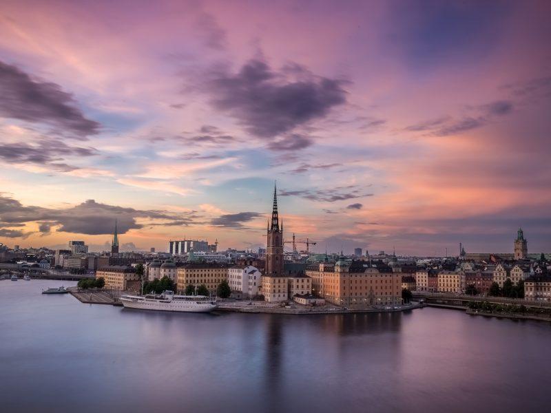Scandinavie : une source d'inspiration pour le bien-être au travail !